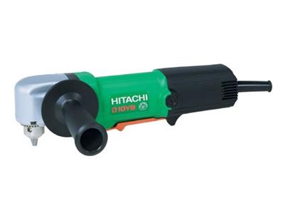 Hitachi Haakse boormachine 110Volt | DKMTools - DKM Tools