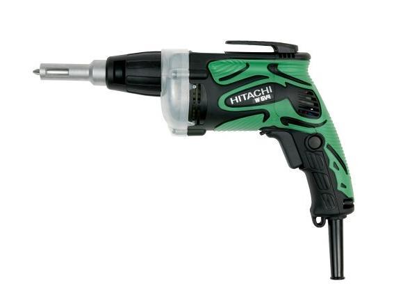 Hitachi Schroevendraaiers 110Volt | DKMTools - DKM Tools