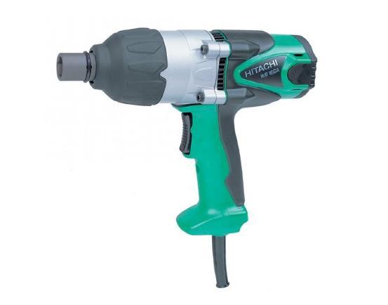 Hitachi Slagmoeraanzetter 110Volt | DKMTools - DKM Tools