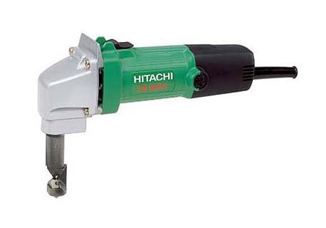 Hitachi Knabbelschaar 110Volt | DKMTools - DKM Tools