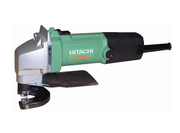 Hitachi Platenschaar 110Volt | DKMTools - DKM Tools