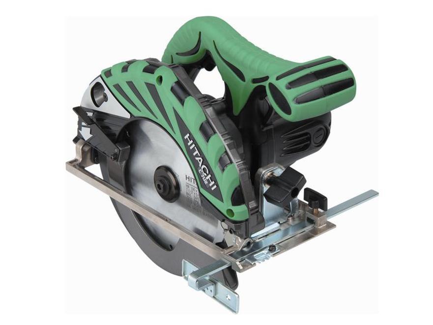 Hitachi Cirkelzaagmachines 110Volt | DKMTools - DKM Tools