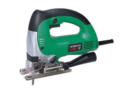 Hitachi Decoupeerzaagmachine 110Volt | DKMTools - DKM Tools