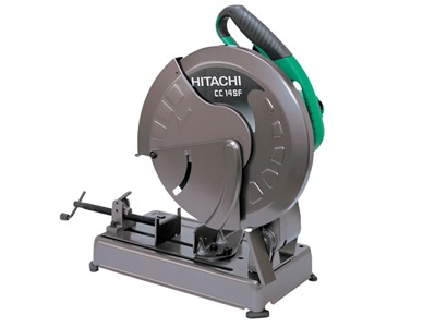 Hitachi Doorslijpmachine 110Volt | DKMTools - DKM Tools