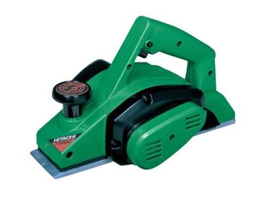 Hitachi Schaafmachine 110Volt | DKMTools - DKM Tools