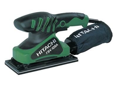 Hitachi Vlakschuurmachine 110Volt | DKMTools - DKM Tools