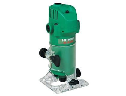 Hitachi Kantenfreesmachine 110Volt | DKMTools - DKM Tools