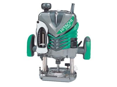 Hitachi Bovenfreesmachine 110Volt | DKMTools - DKM Tools