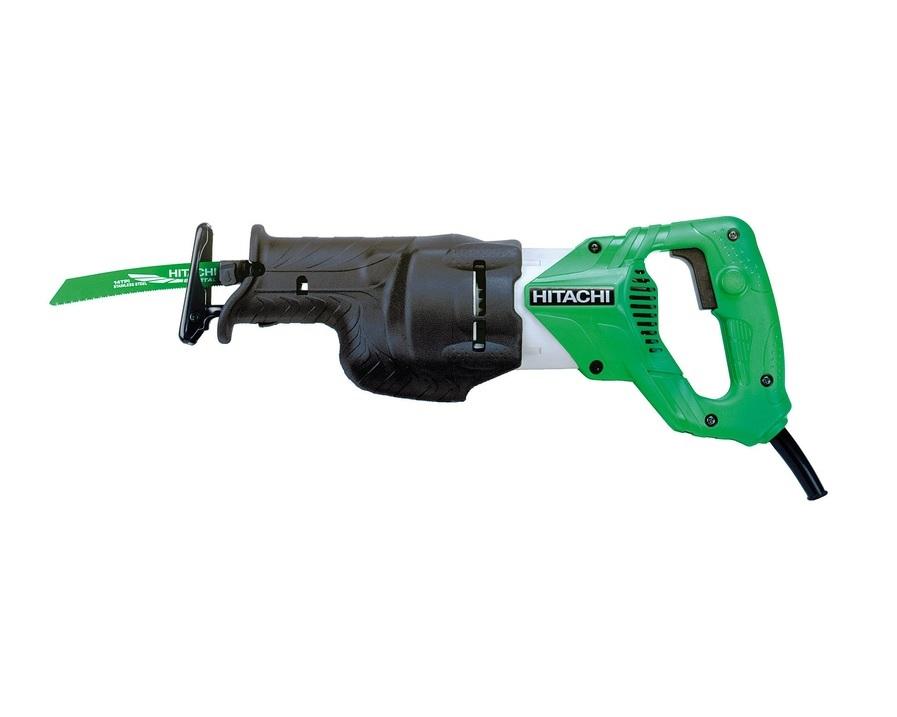 Hitachi Reciprozaagmachines 110Volt | DKMTools - DKM Tools