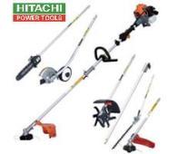 Hitachi Outdoor Power Equipment | DKMTools - DKM Tools
