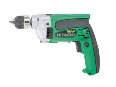 Hitachi Boormachine | DKMTools - DKM Tools