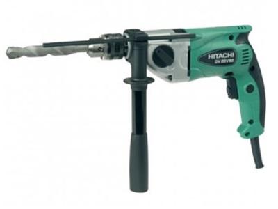 Hitachi Klop boor schroefmachines | DKMTools - DKM Tools