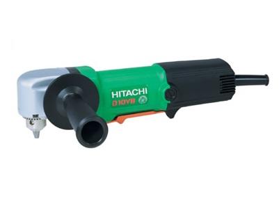 Hitachi Haakse Boormachine | DKMTools - DKM Tools