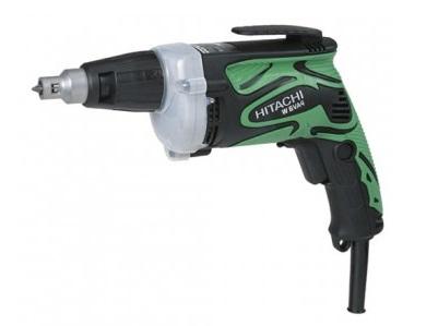 Hitachi Schroevendraaier | DKMTools - DKM Tools