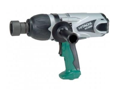 Hitachi Slagmoeraanzetters | DKMTools - DKM Tools