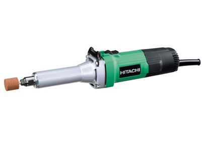 Hitachi Rechte slijpmachines | DKMTools - DKM Tools