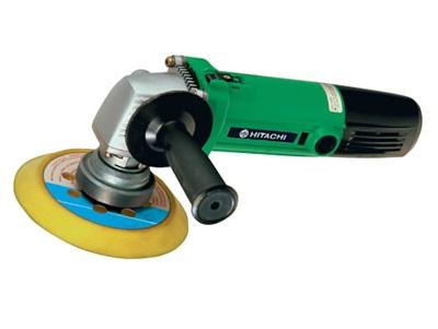Hitachi Excentrische haakse slijpmachine | DKMTools - DKM Tools