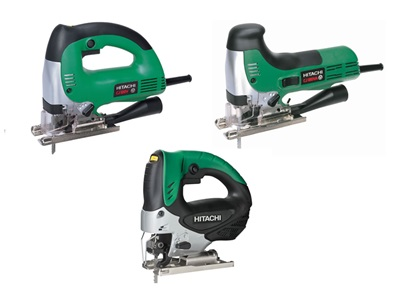Hitachi Decoupeerzaagmachines | DKMTools - DKM Tools