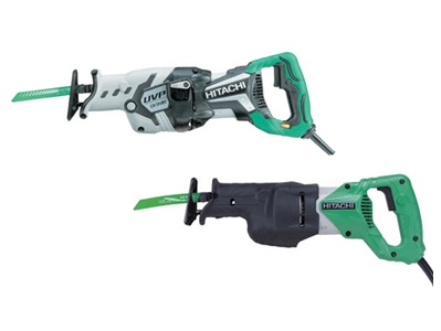 Hitachi Reciprozaagmachines | DKMTools - DKM Tools