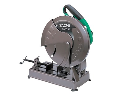 Hitachi Doorslijpmachine | DKMTools - DKM Tools