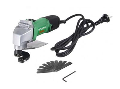Hitachi Platenschaar | DKMTools - DKM Tools