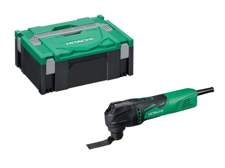 Hitachi Multitools | DKMTools - DKM Tools
