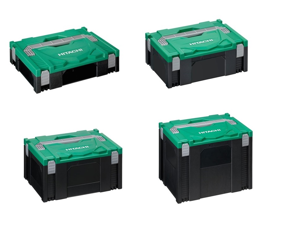 Hitachi System Cases | DKMTools - DKM Tools