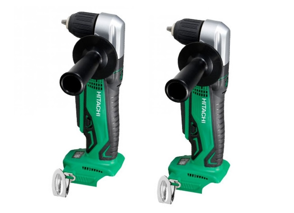 Hitachi Accu Haakse Schroefmachines | DKMTools - DKM Tools