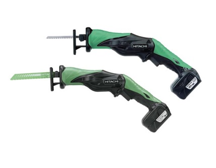 Hitachi Accu Mini Zaagmachine | DKMTools - DKM Tools