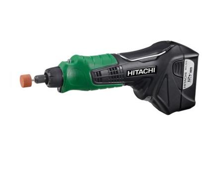 Hitachi Accu Rechte Slijpmachine | DKMTools - DKM Tools