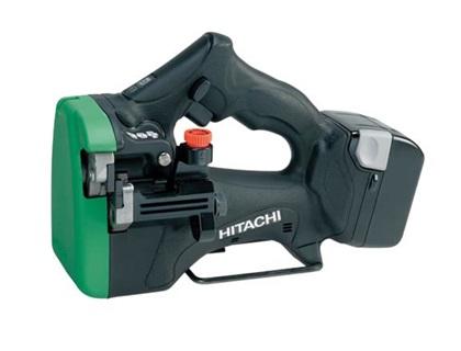Hitachi Accu Draadeindknipper | DKMTools - DKM Tools