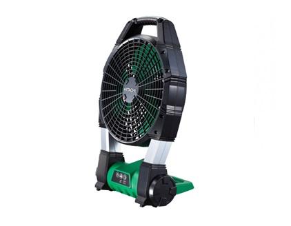 Hitachi Accu Ventilatoren | DKMTools - DKM Tools