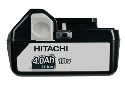 Hitachi Accus Li ion | DKMTools - DKM Tools