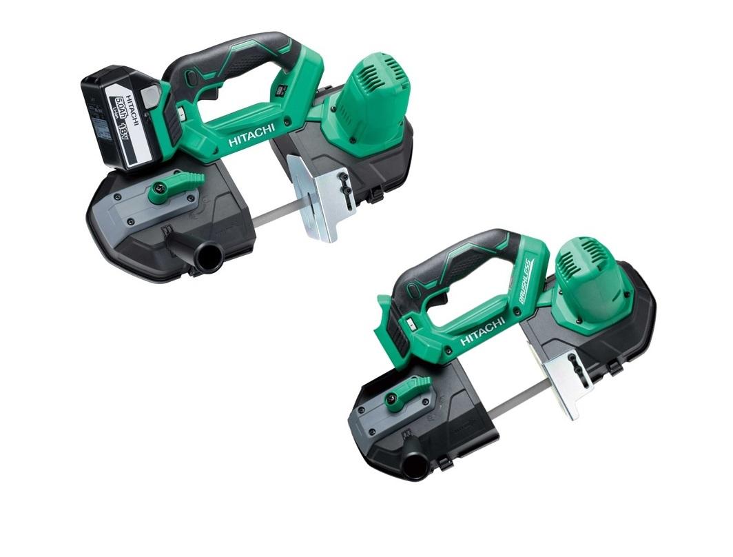 Hitachi Accu Lintzagen | DKMTools - DKM Tools