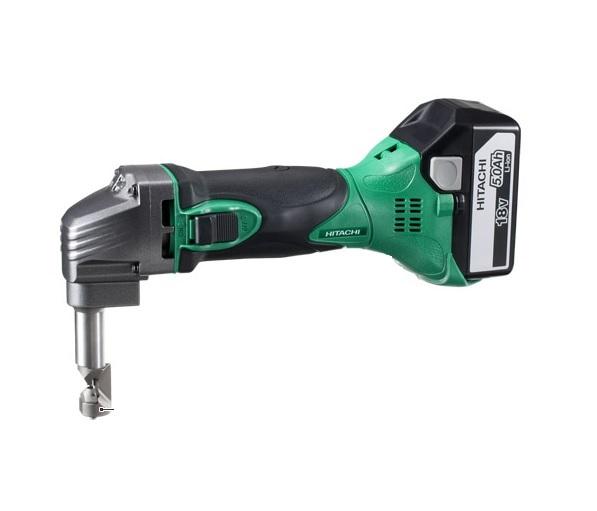 Hitachi Accu Knabbelscharen | DKMTools - DKM Tools