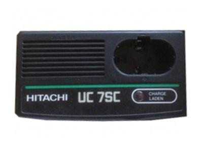 Hitachi Accu Opladers 7 2V   DKMTools - DKM Tools
