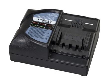 Hitachi Accu Opladers 18V   DKMTools - DKM Tools