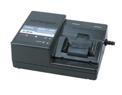 Hitachi Accu Opladers 36V   DKMTools - DKM Tools