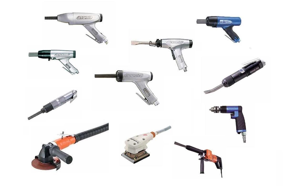 Nitto Kohki | DKMTools - DKM Tools
