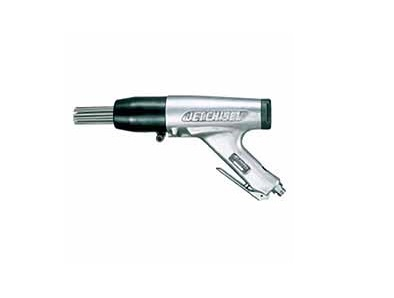 Nitto Kohki Jet Chisel JEX 28 | DKMTools - DKM Tools