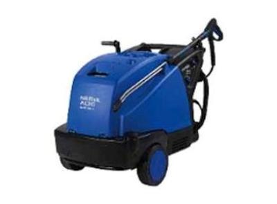 Nilfisk Alto NEPTUNE 4 50 FA 230 400V 3 50 BE | DKMTools - DKM Tools