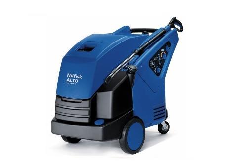 Nilfisk Alto NEPTUNE 5 61 FA 230 400 50 BE | DKMTools - DKM Tools
