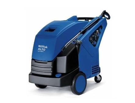Nilfisk Alto NEPTUNE 5 61 FAX 230 400 50 BE | DKMTools - DKM Tools