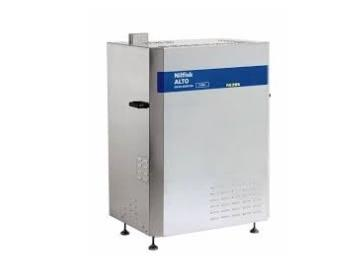 Nilfisk Alto SOLAR Booster 7 58 G 400 3 50 | DKMTools - DKM Tools