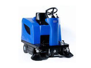 Nilfisk Alto FLOORTEC R 670 B OBC | DKMTools - DKM Tools