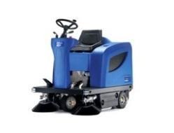 Nilfisk Alto FLOORTEC R 670 P | DKMTools - DKM Tools