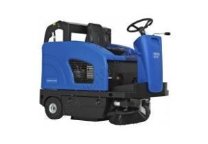 Nilfisk Alto FLOORTEC R 870 LPG | DKMTools - DKM Tools