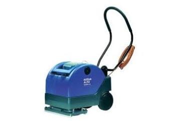 Nilfisk Alto SCRUBTEC 233 | DKMTools - DKM Tools
