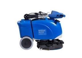 Nilfisk Alto SCRUBTEC 337 2 | DKMTools - DKM Tools
