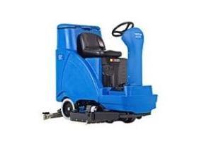 Nilfisk Alto SCRUBTEC R671C | DKMTools - DKM Tools